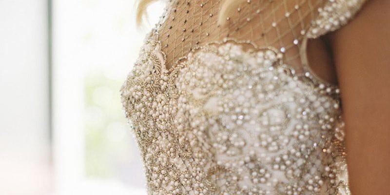 советы по покупке свадебного платья