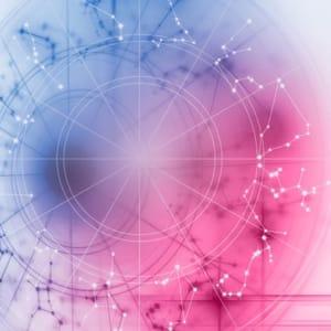Астрологический прогноз от женского клуба Девочки