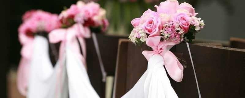 инстирия европейских свадеб