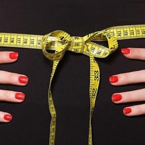 методы похудения