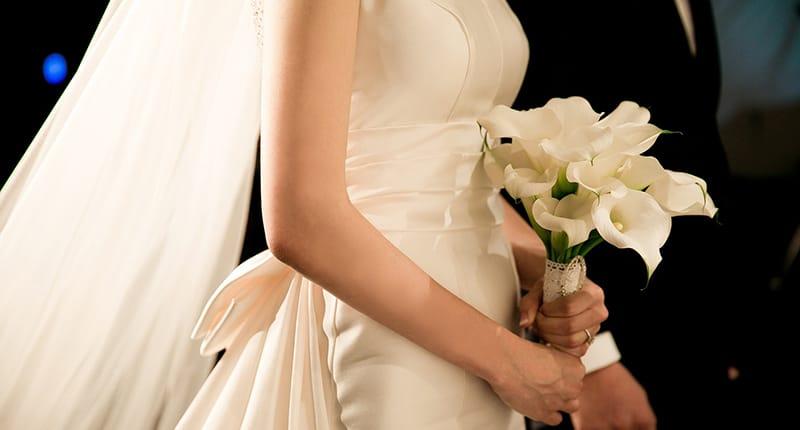 как быстро выйти замуж