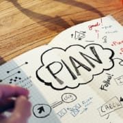 интересные бизнес планы