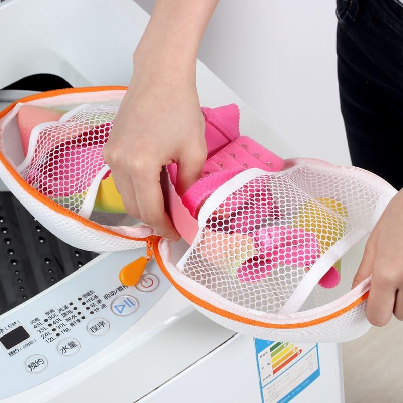 как часто стирать лифчик